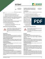 107TD47_español.pdf