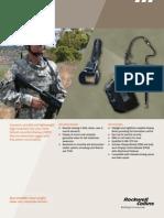 PV35 Data Sheet