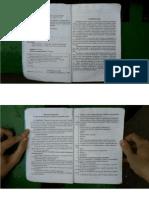 02. Indicatii Metodice Pentru Lucrari de Laborator La Farmacologie - 2006