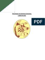 programadeidentidadregionallambayecana-101128234119-phpapp02