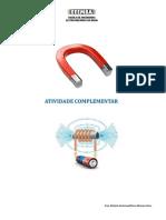atividade_magnetica.pdf