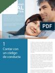Informe de Responsabilidad Social 2012
