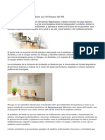Article   Estetica (5)