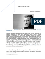 ENTREVISTA Martim Domecq REVISTO.doc