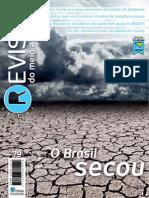 revista-do-meio-ambiente-079.pdf