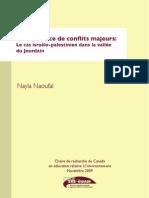Synthese-libre.pdf