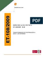REATANCIA TRAFOS.pdf
