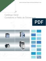 WEG-contatores-e-reles-de-sobrecarga-catalogo-geral-50026112-catalogo-portugues-br (1).pdf