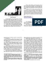 2. Guía Mitología Griega II