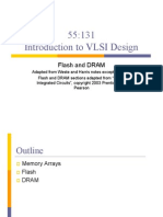 Memory flash-dram.pdf
