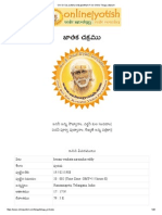 Om Sri Sai Jyotisha Vidyapeetham-Free Online Telugu Jatakam.pdf