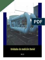 Unidades de Medicion Daniels.pps