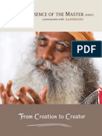 From Creation to Creator.pdf