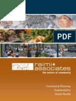 RA_APA_brochure_FINAL.pdf