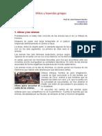 Mitos y leyendas griegas.pdf