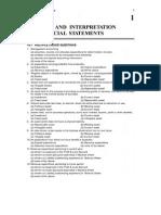 Mgt Acc & Fin Mgt.pdf