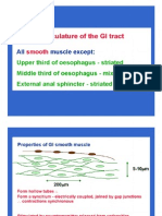 Physiology of GIT-02