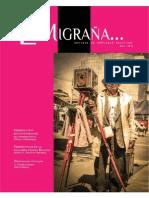la_migrana_6.pdf