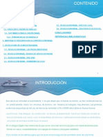 Tecnologia Naval 1