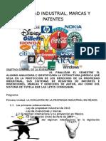 Propiedad Industrial (1)