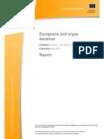 europeans and organ donation.pdf