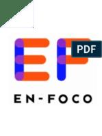 Media Kit En-Foco