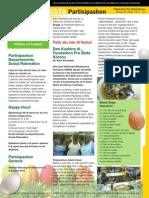 Partisipashon Pro Bista WEEK 14 2015 FINAL.pdf
