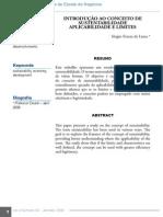 INTRODUÇÃO SUSTENTABILIDADE.pdf