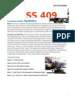 5409april2015newsletter