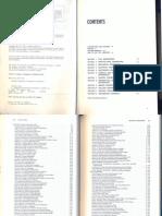 Standard Handbook Eng Calculations - Wind to Energy