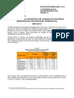 produccion de ganado 2014.pdf