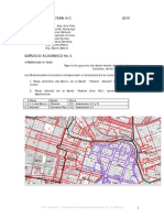 ORDENANZA 8256 Zonas C1 C2 D Patios y Sit Atipicas(2)