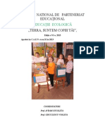 0_proiect_national_terra_suntem_copiii_taieditia_a_via.doc