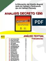 3. Analisis Del Dec 1290 Bogota