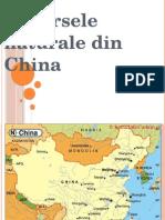 Resursele Naturale Din China (2)