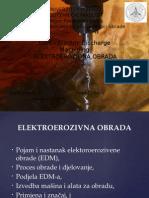Prezentaciaj-EDM