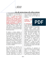 Capítulo 13_15 Ene 15 Metodología