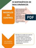 Clase 02 - Modelado de Sistemas Dinámicos.pdf
