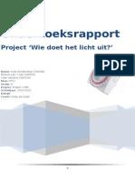 onderzoeksrapport met discussie (1)