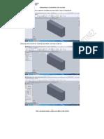 MODULO 20. HERRAMIENTA 3D ASISTENTE PARA TALADRO.pdf