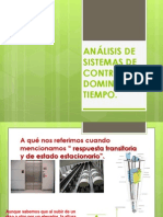 Clase 03 y 04 - Análisis en dominio del tiempo.pdf