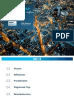 manual Proceso SWAP Para Equipos Banda KA - TDP
