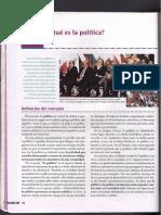 Poltica - Pgs. 10-19
