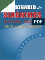 Diccionario Sinonimos.pdf