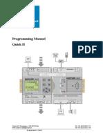 Comat BoxX Manual.pdf