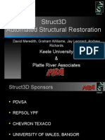Automated Structural Restoration.ppt