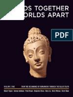 218413104-Worlds-Together-Worlds-Apart-Book.pdf