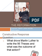 reformation notes 2015 (1) pptx
