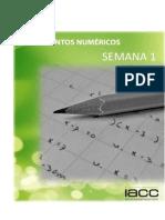 01_fundamentos_numericos