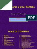 My Portfolio 2